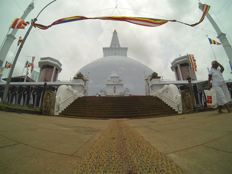 Srilanka tour_travelnative7