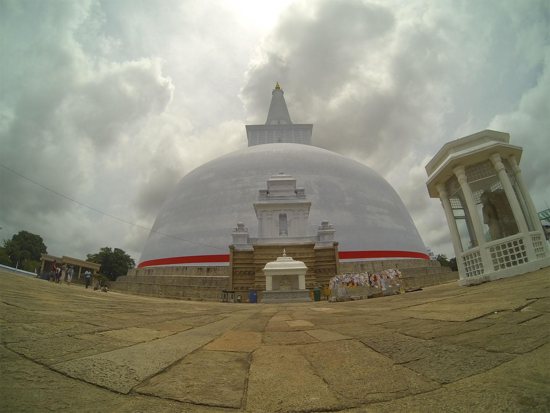 Srilanka tour_travelnative5