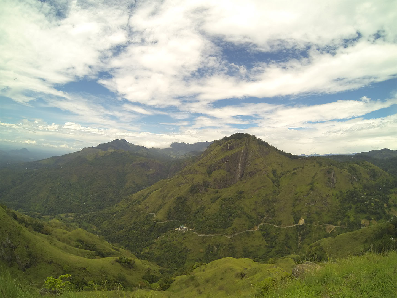 Sri_lanka_travelnative_cajova tour6