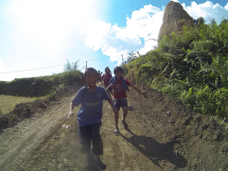 Nepal_cesta_travelnative