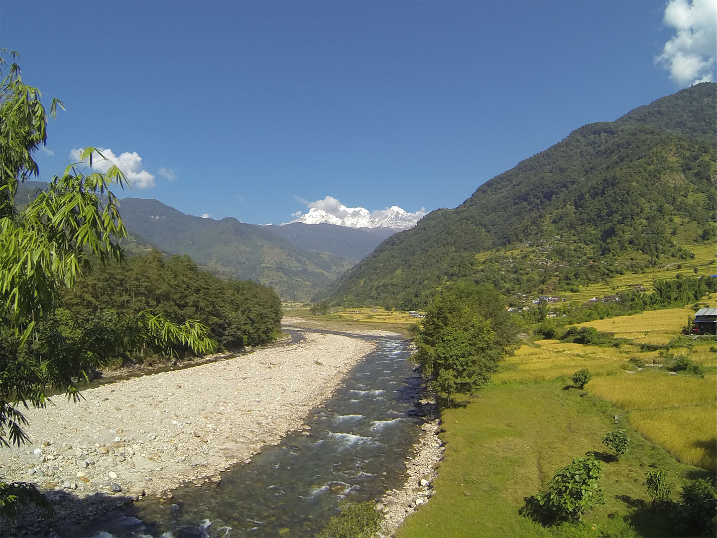 Nepal_cesta_travelnative3