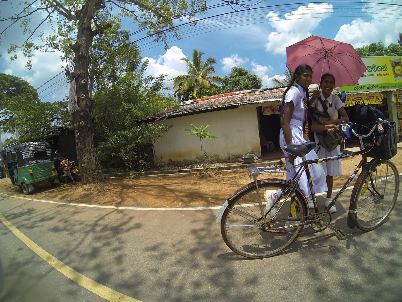 Srilanka tour_travelnative4