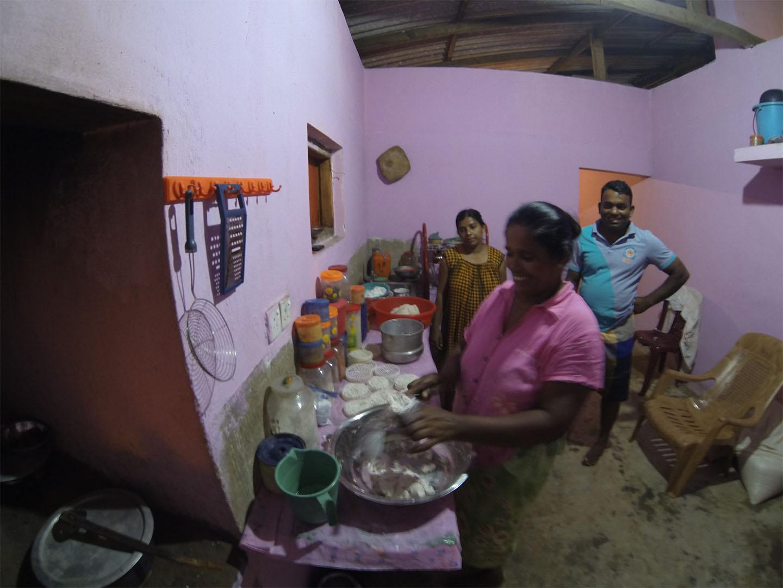 Srilanka tour_travelnative2