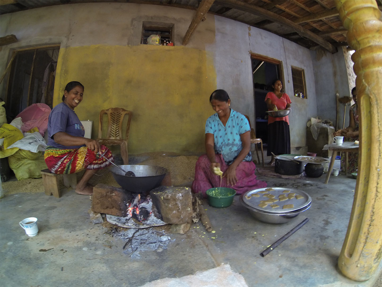 Srilanka tour_travelnative1