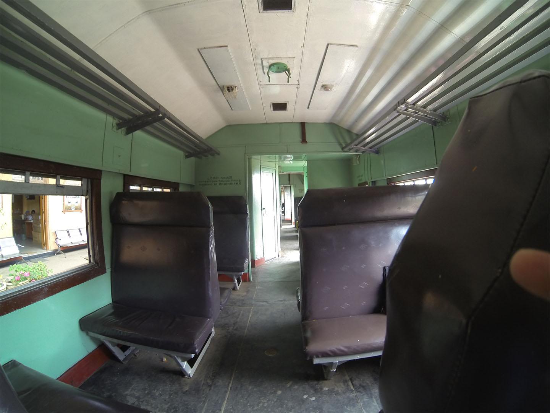 Sri_lanka_travelnative_cajova tour3