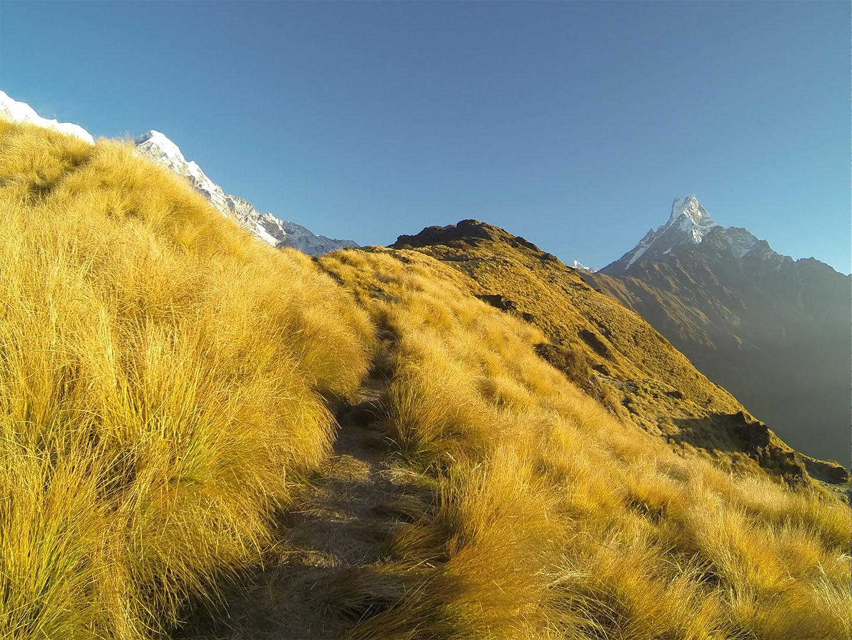 Nepal_travel_native4