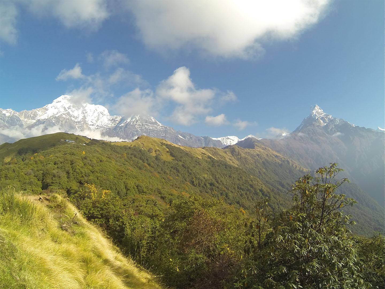 Nepal_travel_native6
