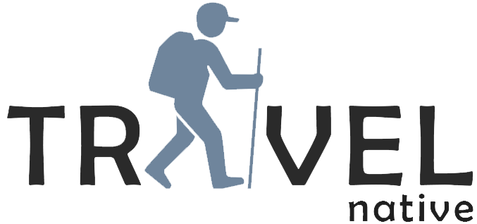 Pravidla Cestovateslkého klubu TravelNative z.s.