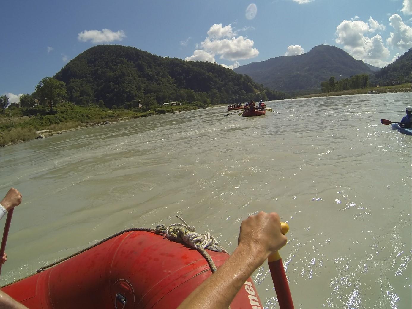 Nepal_rafting_travelnative