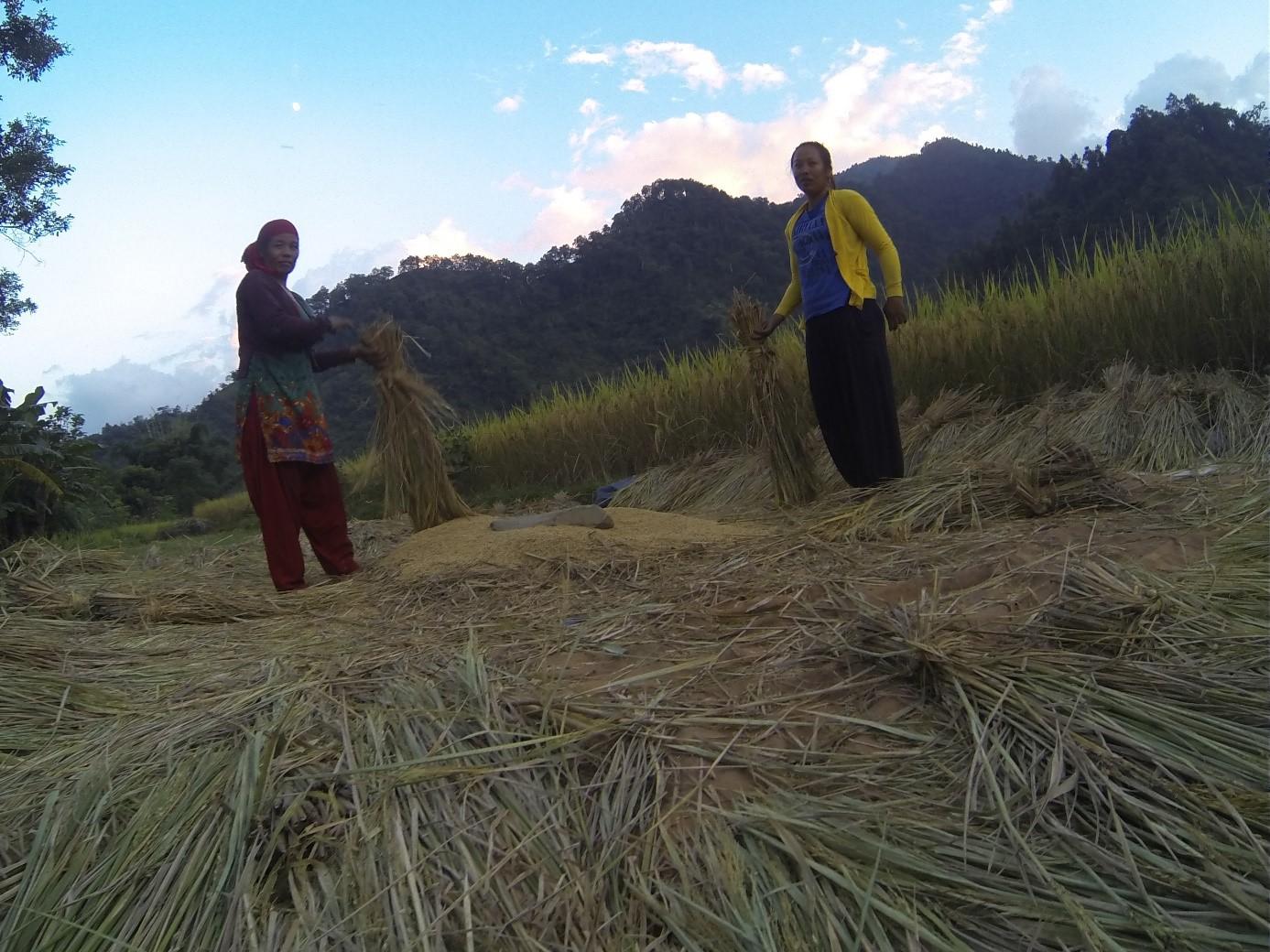 Nepal_rafting_travelnative6