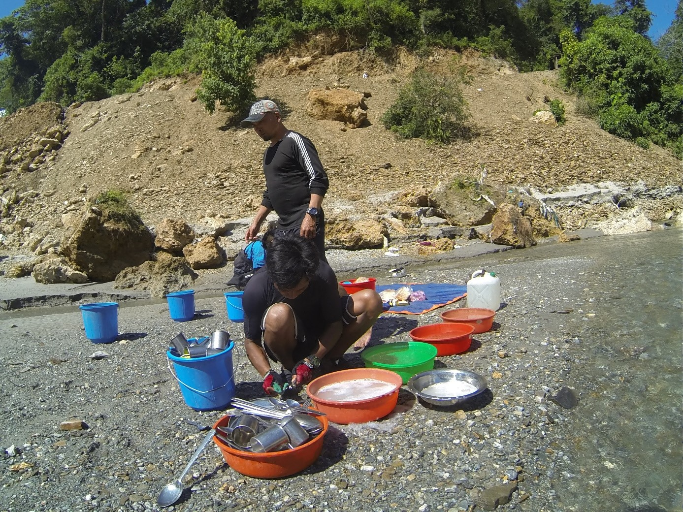 Nepal_rafting_travelnative7
