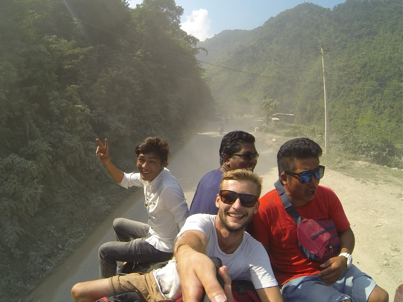 Nepal_rafting_travelnative8